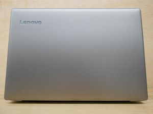 """lenovo IdeaPad 11.6"""" laptop for Sale in Silver Spring, MD"""