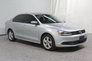 2011 Volkswagen Jetta Sedan for Sale in Sterling, VA