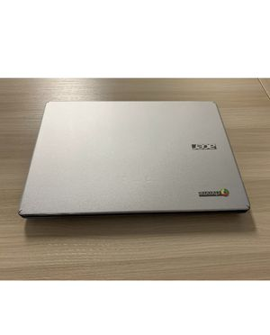 Acer Chromebook for Sale in North Royalton, OH