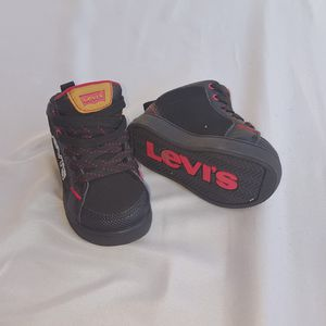 Levi's Baby Boy High Top for Sale in Seattle, WA