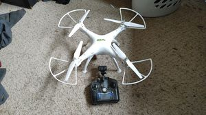 PROMARK VR Drone for Sale in Gresham, OR