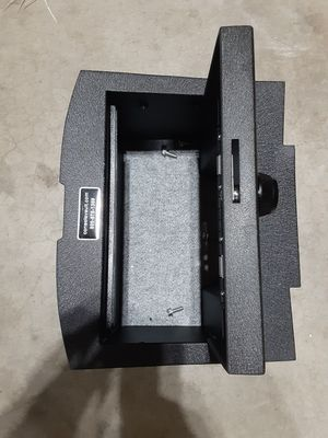 Console Vault for Sale in Puyallup, WA