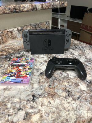 Nintendo Switch for Sale! for Sale in Mesa, AZ