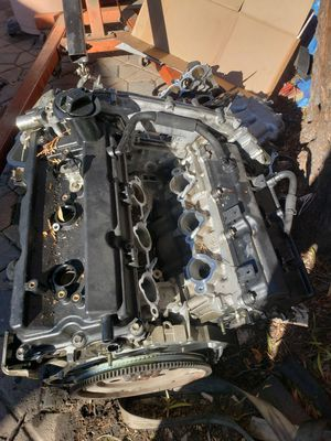 2005 Infiniti g35 core engine parts for sale for Sale in Hayward, CA