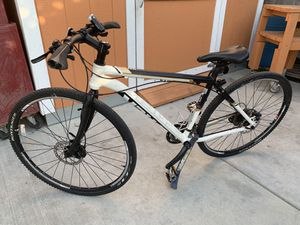 Trek D.S. 8.4 Bike for Sale in Fresno, CA