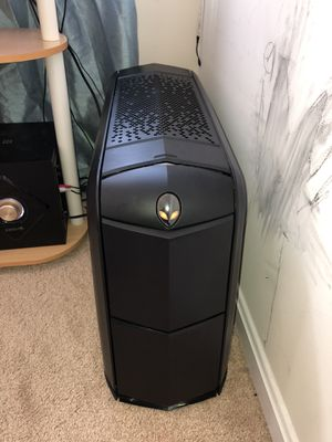 Gaming PC and more for Sale in Frederick, MD