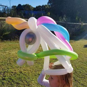 Balloon twister// balloon decor for Sale in Conley, GA