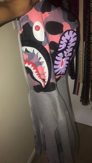 Bape for Sale in Columbus, OH