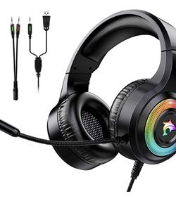 Gaming Headset Xbox One Headset  for Sale in Gilbert, AZ