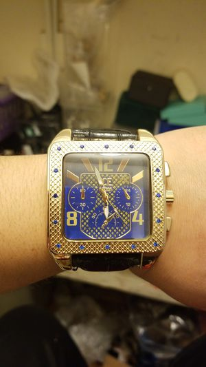 NICE MENS WATCH for Sale in Springfield, VA