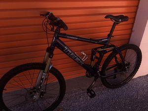 Trek Liquid 25 mountain bike for Sale in St. Petersburg, FL