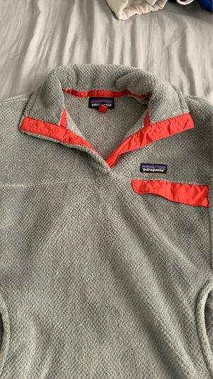 Patagonia jacket for Sale in Abilene, TX