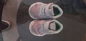 baby shoes s4 for Sale in West Covina, CA