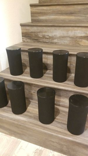 Samsung R1 Multiroom speaker for Sale in Las Vegas, NV