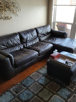 Couch Set for Sale in Clearwater,  FL