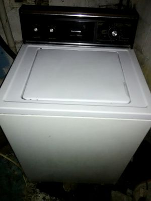 Washer for Sale in Sioux City, IA