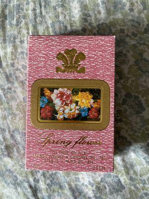 Creed perfume for women 2.5 fl oz for Sale in Miami, FL