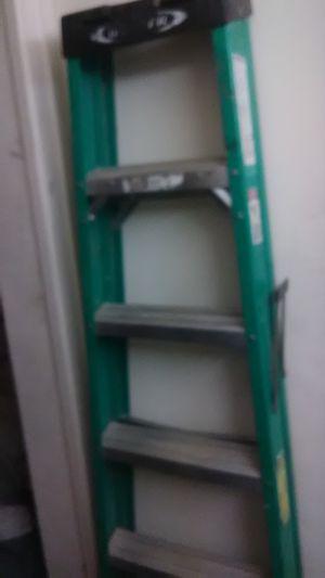 Werner ladder for Sale in Aurora, CO