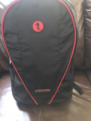 FORMIDABLE IBelieve Backpack 🎒 soccer backpack 🥅 for Sale in San Diego, CA