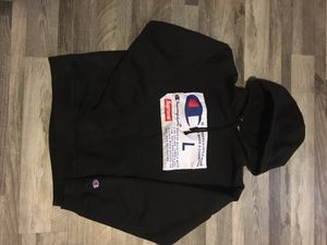 Supreme Champion Hoodie for Sale in Ontario, CA