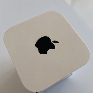 Apple AirPort Extreme Wireless Router for Sale in Chandler, AZ