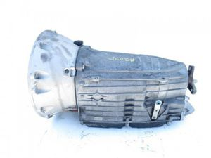 2006 Mercedes Benz E350 W211 Transmission for Sale in Los Angeles, CA