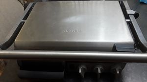 BREVILLE GRILL for Sale in Los Angeles, CA