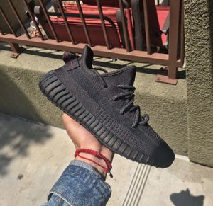 Adidas Yeezy Boost 350 v2 for Sale in Los Angeles, CA