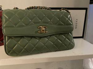 Chanel purse for Sale in Philadelphia, PA