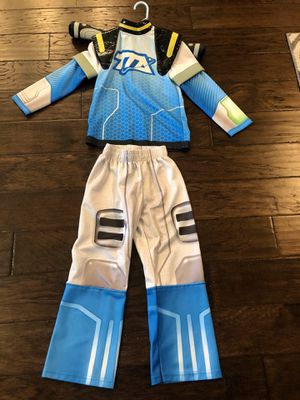 Miles from Tomorrowland Costume for Sale in Lewisville, TX