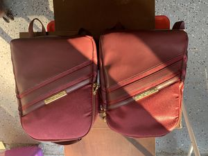 Kate spade backpack New* for Sale in Tampa, FL
