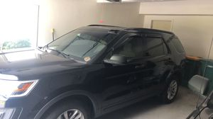 2016 Ford Explorer for Sale in Foxborough, MA