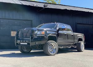 LIFT, WHEEL AND TIRE PACKAGE! $40 DOWN! SHOP NOW, PAY LATER! for Sale in Grape Creek, TX