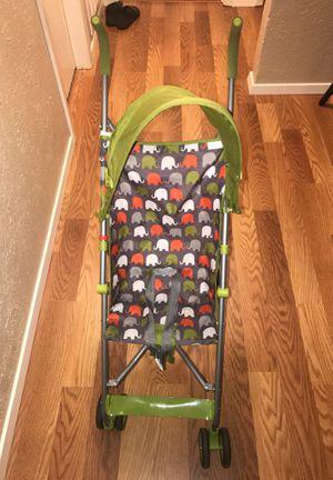 Small stroller for Sale in Dallas, TX