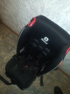 Diono car seat for Sale in Westland, MI
