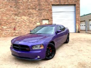 Telescopic Steering Column06 Dodge Charger for Sale in Perris, CA
