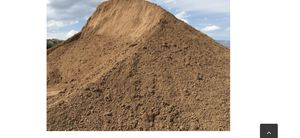 Clean dirt for Sale in Rosemead, CA