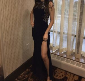 prom dress/ formal gown for Sale in Des Plaines, IL