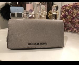 Michael Kors Wallet for Sale in Palo Alto, CA