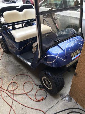 Golf Cart for Sale in Odessa, FL