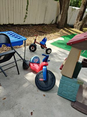 Kids toys for Sale in Miami Gardens, FL