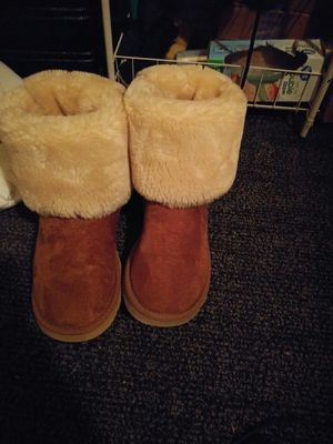 Women's UGG boots size 8 for Sale in Windsor, ON