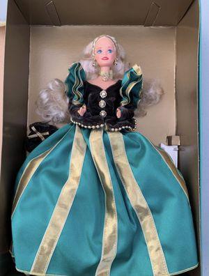 Vintage Barbie 1994 Evergreen Princess Barbie for Sale in La Mirada, CA