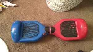 Hoverboard for Sale for Sale in Washington, DC