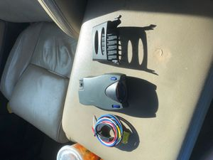 Prodigy brake controller for Sale in Laguna Beach, CA