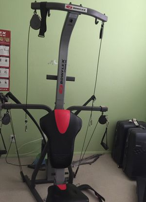 Bowflex extreme like new! for Sale in Lake Elsinore, CA