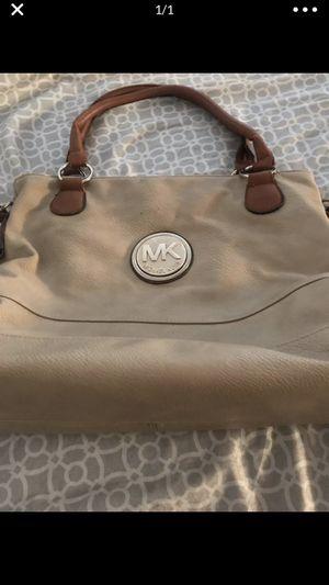 Michael Kors bag for Sale in San Jacinto, CA
