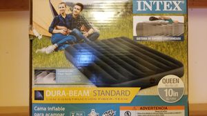 Air bed queen for Sale in Silver Spring, MD