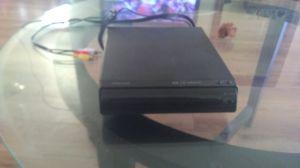 DVD player/hdmi for Sale in Vallejo, CA