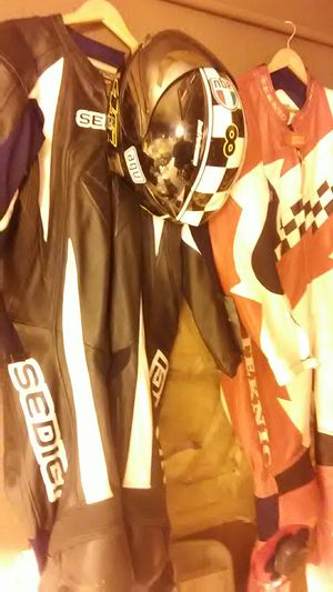 Track suit for Sale in Modesto, CA
